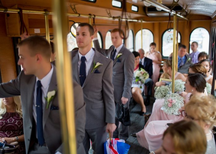 weddings_port_2